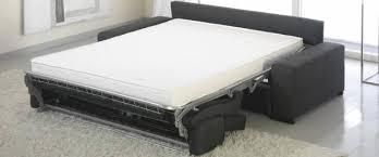 canapé lit couchage quotidien ikea canapé d angle convertible couchage quotidien a propos de canap lit
