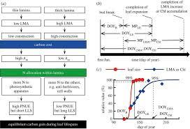 water pump wiring diagrams on water download wirning diagrams
