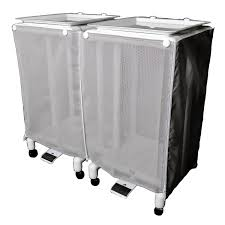 Laundry Hamper Ikea by Articles With Laundry Basket On Wheels Ikea Tag Laundry Baskets