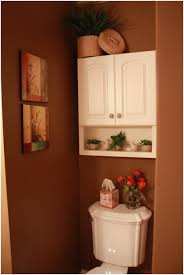 bedroom small bathroom decorating ideas on a budget exciting