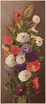 Robbins Flowers - ellen robbins wikipedia