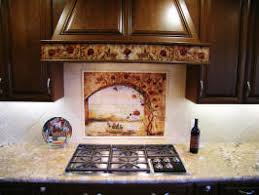 kitchen backsplash tile murals backsplashes tiles for sale