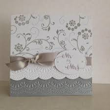 wedding card for best 25 wedding cards ideas on wedding cards handmade