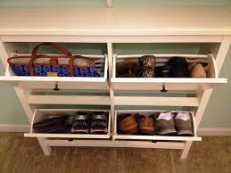 Bench With Shoe Cubby Mudroom Bench With Cubbies Marissa Kay Home Ideas Easy Mudroom
