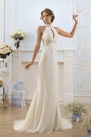 aliexpress com buy imh104 romantic 2016 wedding dresses elegant