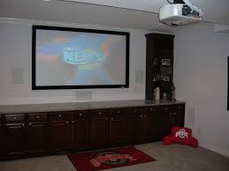 home theater automation home theater installation in columbus ohio custom automation tech