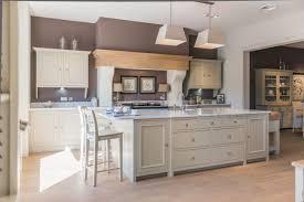 neptune kitchen furniture neptune chichester search cocinas