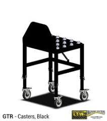 tilt table for back pain general tilt roller stand tilting roller table ltw ergonomic