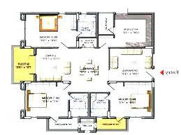 draw floor plan online free draw your own floor plans bjb88 me