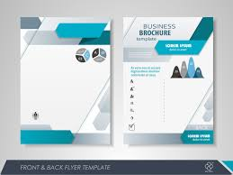 single page brochure templates psd single page brochure templates psd badi deanj