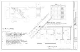 workshop blueprints workshop blueprints design the bottlenecks out of your woodshop