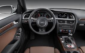 2013 audi a4 and 2013 audi s4 first look motor trend