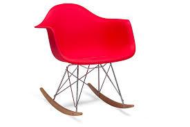 amazon com baxton studio dario plastic mid century modern