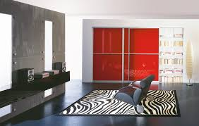 livingroom storage scotland fife kirkaldy komandor storage