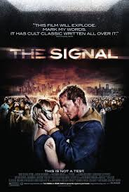 the signal movie tickets theaters showtimes and coupons