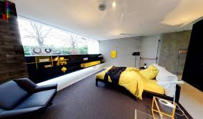 bathroom picturesque ideas about gray yellow grey bedrooms
