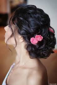 pics of bridal hairstyle 126 best hair disain images on pinterest bridal hairstyles