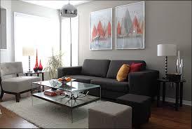 Wohnzimmer Modern Farben Wandfarbe Wohnzimmer Ideen Alaiyff Info Alaiyff Info