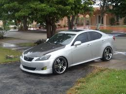 lexus vossen wheels looking to trade vossen rims in south fl lexus is forum
