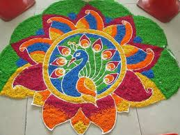 ugadi decorations at home puthandu wikipedia