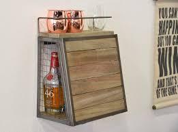 industrial modern canvas laundry hamper woodwaves loversiq