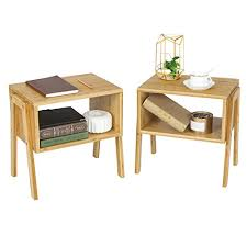 coffee table end table set coffee table and end tables set review