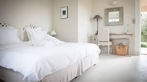 deco chambre charme deco chambre charme fhotos d idées de design de maison et d intérieur