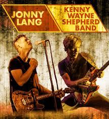 melody tent jonny lang u0026 kenny wayne shepherd band