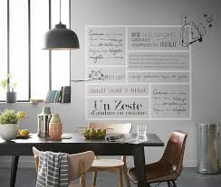 stickers chambre parentale stickers placard chambre