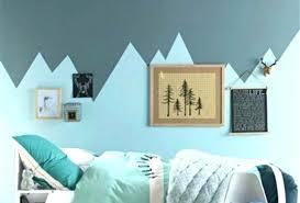 d o murale chambre adulte deco mural chambre deco mural chambre deco murale pour chambre