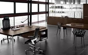 mobilier de bureau montpellier buro style mobilier de bureau 72 rue de la figairasse 34000
