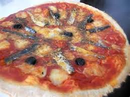 amour de cuisine pizza awesome amour de cuisine pizza 5 tarte amandine aux poires jpg