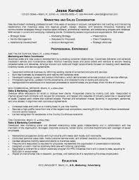 3 Event Coordinator Resume Students Resume by Coordinator Resume Resumess Radiodigital Co