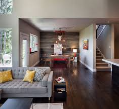 living room modern rustic living room transitional decorating