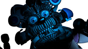 image 688 png fnaf sister location wikia fandom powered by wikia