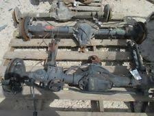 1996 jeep grand rear differential differentials parts for jeep grand ebay