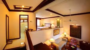 feng shui livingroom bedroom design ideas feng shui your bedroom step feng shui