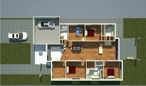 good feng shui house floor plans house design plans