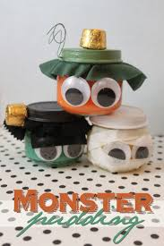 Easy Halloween Party Crafts by 26 Best Halloween Crafts Images On Pinterest Halloween Ideas
