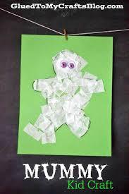 best 25 tissue paper art ideas only on pinterest tissue paper