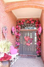 Decoration Of Room For Valentine Day by 16 Romantic Ideas For Valentine U0027s Day Decoration Futurist