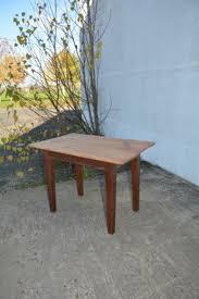 bureau enfant vintage table basse petit bureau enfant vintage les vieilles choses