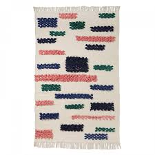 Designer Wool Area Rugs Designer Rugs For Sale Online Designer Area Rugs