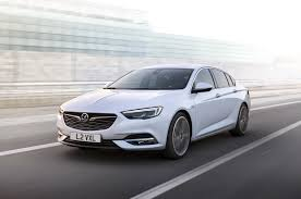 opel commodore 2018 meet the all new 2018 holden commodore forcegt com