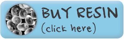 natureworks where to buy ingeo ingeo based products