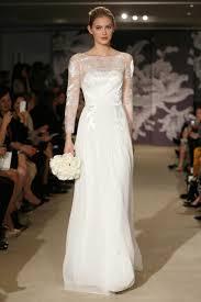 jugendstil brautkleid 571 besten wedding dresses bilder auf wedding dress