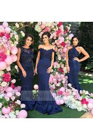 navy blue lace bridesmaid dress navy blue bridesmaid dresses navy blue lace bridesmaid dresses