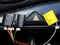 wiring problem ford focus forum ford focus st forum ford