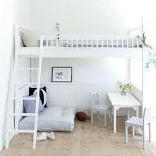 chambre mezzanine chambre lit mezzanine lit mezzanine adulte pour lamacnagement du