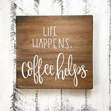 15 coffee quotes that u0027ll get you through your to do list like a